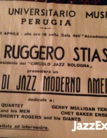 142 - DOTT. RUGGERO STIASSI