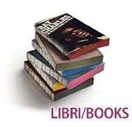 LIBRI / BOOKS