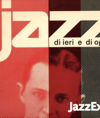 Jazz di ieri e di oggi (Italian)