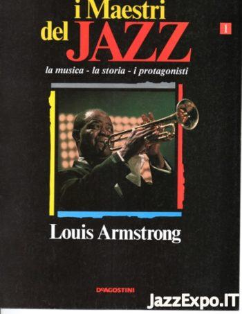 I Maestri del Jazz