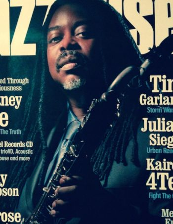 Jazz Wise (English)