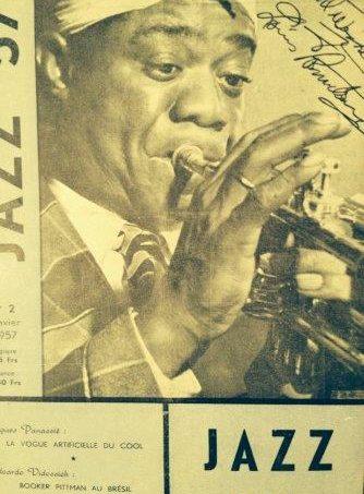 Jazz 57 (Belgian)