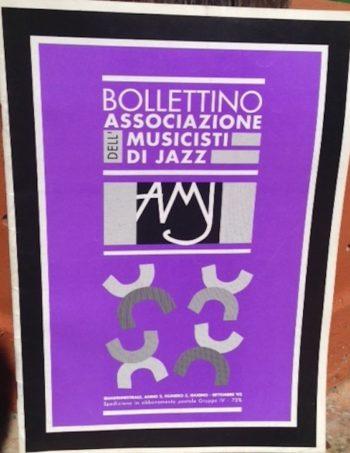 Bollettino A M J