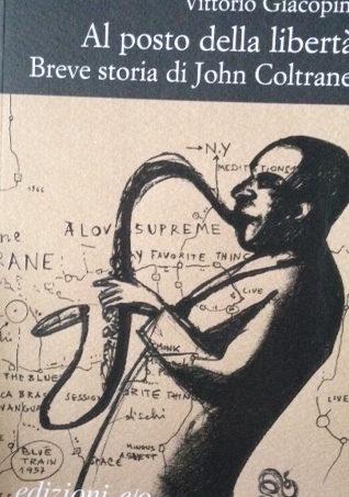 John Coltrane7154