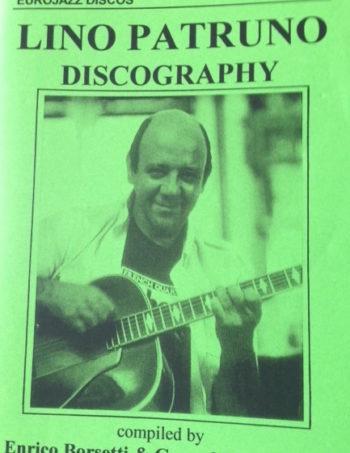 Patruno Discography