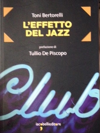 l'effetto del jazz