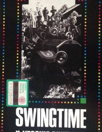 swingtime-il-vecchio-dixielandjpg