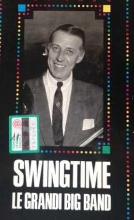 swingtime-lke-grandi-big-band7559