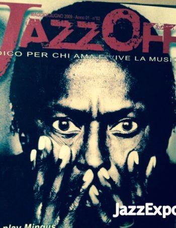 Jazz Off (Italian)