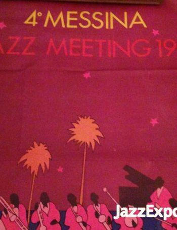 155 - 4 MESSINA JAZZ MEETING