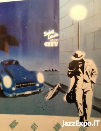48 - SAINT LOUIS MUSIC CITY 1977-1987